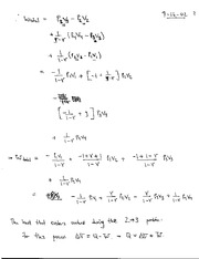 Thermal Physics Solutions CH 4-5 pg 35