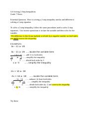 5.6_Solving_2-Step_Inequalities.docx