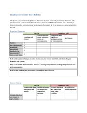 Quality Assessment Tool EPalma.docx