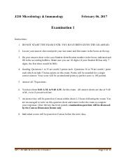 J210 S17 E1 with answers.pdf