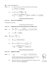 860_Physics ProblemsTechnical Physics