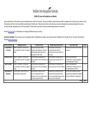 com310_journal_guidelines_and_rubric.pdf