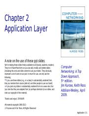Computer-Networking-ch2.ppt