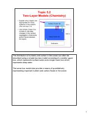 Lecture_5_2_TwoLayerChem_posted(1).pdf