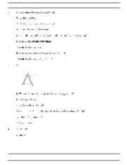 Chapter 9 Section 2 Answers