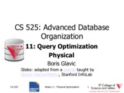 11-slides-query-optimization-physical