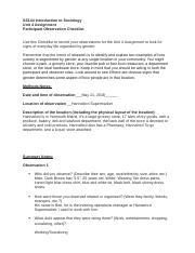 SS144_Unit4_Participant_Observation_Checklist.docx