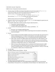 Exam1 prep answers.pdf