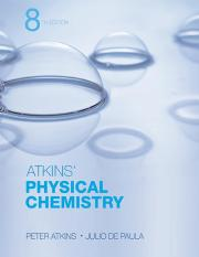 Atkins_Physical_Chemistry_8th_Edition_-