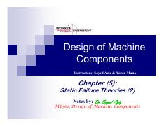 Lecture_5_Static_Failure_Theory_2.pdf