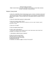 MCO 120 Wk 2 Study Guide.docx