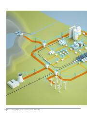 Siemens-Network-Solutions-for-Smart-Grids.pdf