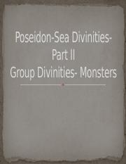 See+Divinities-Groups+Monsters