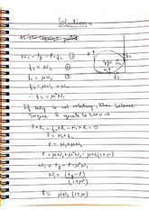 physics_solution