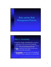 320W-14_Risk_Management_Process-1 [Read-Only] [Compatibility Mode].pdf