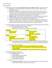 Ch 13 Overview.docx