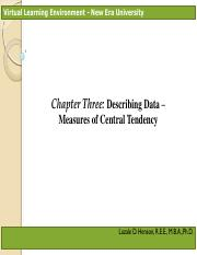 Chapter 3 – Measures of Central Tendency.pdf