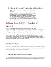 conflict of interest reseacrh.docx