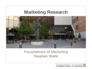 ch 10 MKTG-Product Concepts