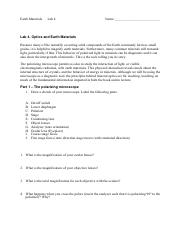 Lab4_optics-1(1).pdf