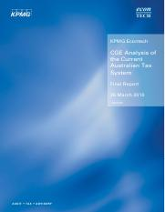 kpmg_econtech_efficiency of taxes_final_report.pdf