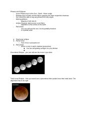 Phases and Eclipses Aug 27.29.docx