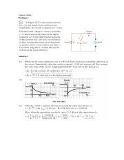 Tutorial_Problems30_31.pdf