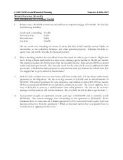 Week 6 Exercises (L04 Introduction to Consumer Credit; Team D).pdf