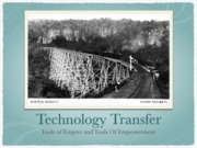 Technology Transfer.pdf