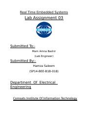 Lab Assignment 03.docx