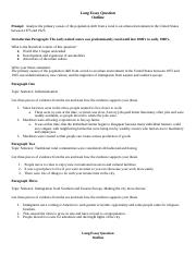 LEQ Outline - Period 7 Questions.docx