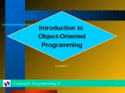 Lecture03-Object_Oriented_Programming