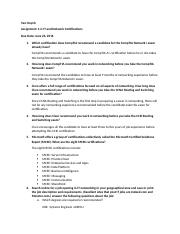Chapter 1 Assignment_Project 1-4.docx