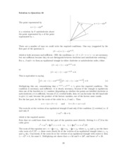 110501_Advanced_Problems_in_Mathematics27