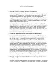 WYOMING_STUDY_SHEET.docx