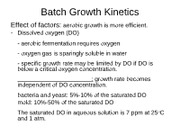 lecture notes-growth kinetics-2-oxygen supply for growth-web