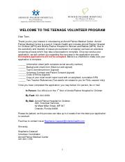 Teen Application 2015 2016.pdf