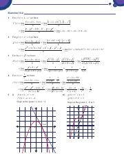 HL_Exercise_13.2_Worked_Solutions