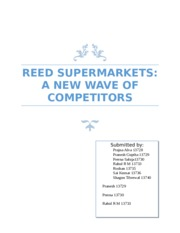 245767931-Reed-Supermarkets