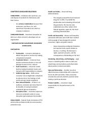 CHAPTER-8-CONSUMER-RELATIONS.docx