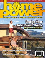 Home_Power_163