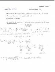 Math 245 Sp18 Quiz 6 Key.pdf