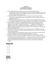 Review Chapter 23-Solutions.doc