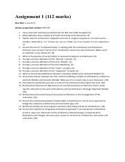 Assignment_1_112_marks.pdf