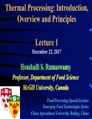 China Agricultural University Lecture Series 1.pdf