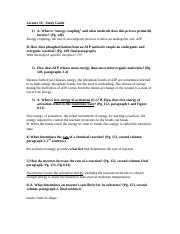 2112 Lecture 10 Study Guide.doc