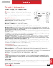 Control-Systems-Selection-Guidelines.pdf