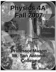 4a-lab-book-fall-2007