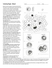 Blood-Coloring-Pages