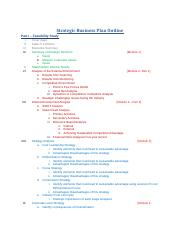 AUO_BUS499_5W_Strategic_Business_Plan_Outline (1).doc